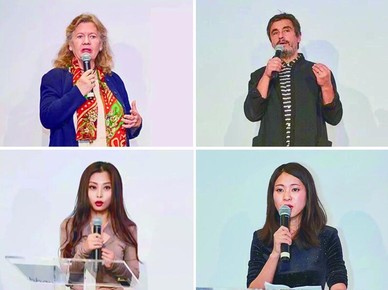 美高梅娱乐场官网